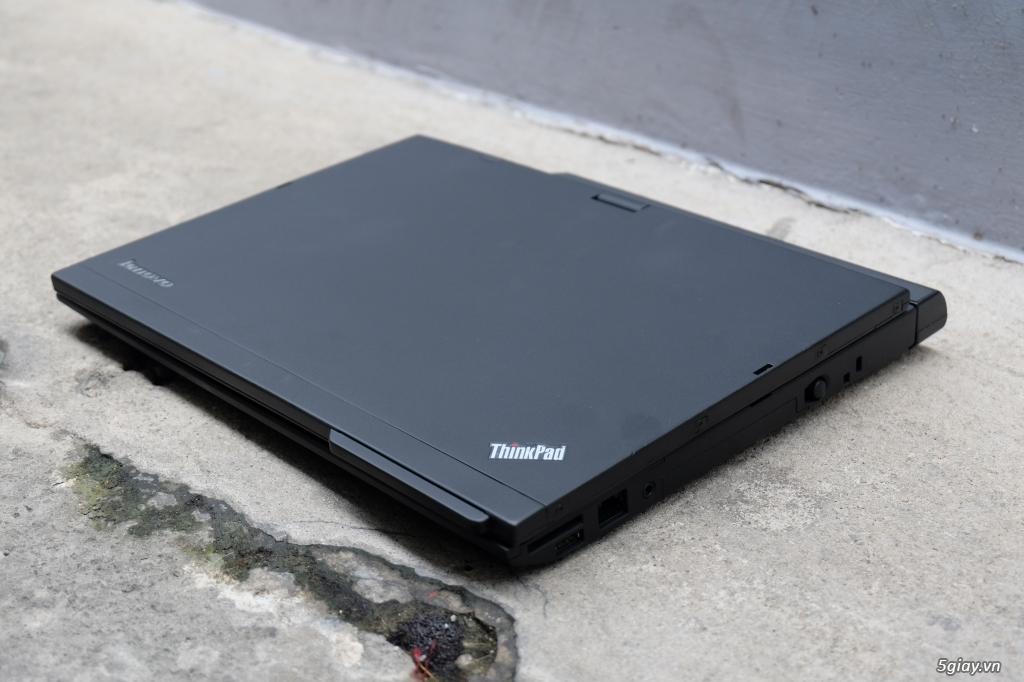 Cần bán laptop i5 thinkpad X220 cảm ứng