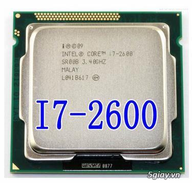 3 chục con.core2 Q..core i3,,i5,,i7,i7k đủ đời...50k-->>4000k&#8221; data-url=&#8221;https://s1.storage.5giay.vn/image/2017/04/20170405_ded9f73ef25b1be86d5423b24db6494b_1491364179.jpg&#8221; /></i></b> </p> <div class=