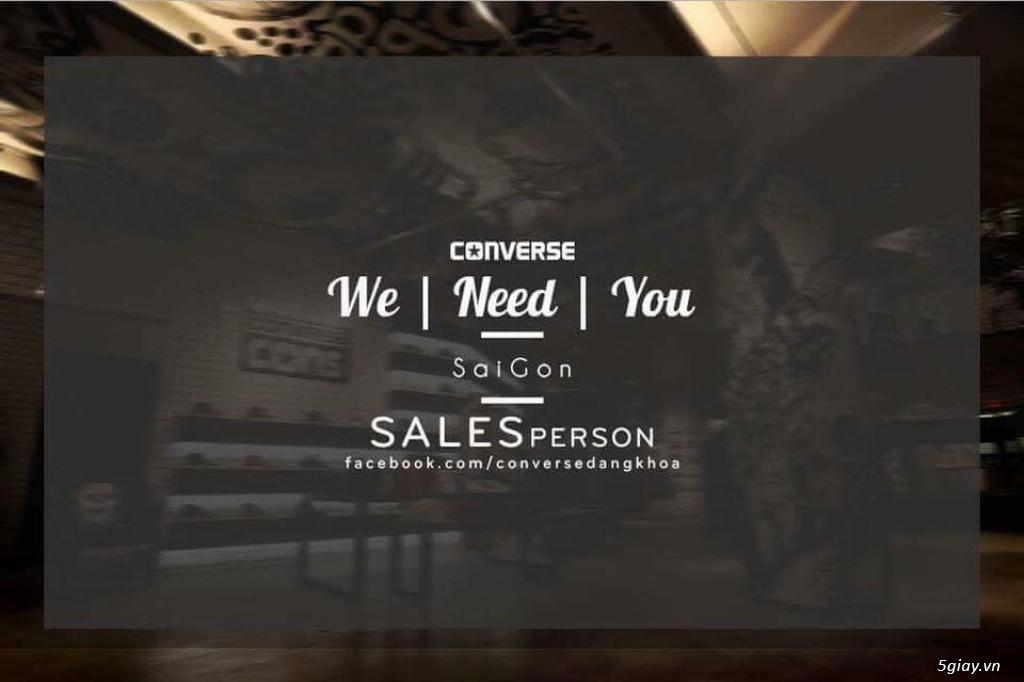 Drake - Tuyển nhân viên Marketing Online, nhân viên kinh doanh, nhân viên bán hàng