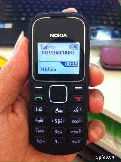 Dùng để bán hàng online tiết kiệm chi phí, nghe gọi tiết kiệm pin dùng lâu  dài. Giá bán lẻ 190k// Giá sỉ từ 3 máy trở lên liên hệ 0967470589