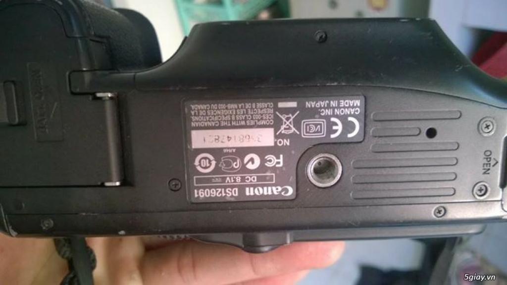 canon 5d seri 3 - 1