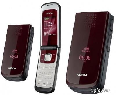 chuyên cung cấp điện thoại cỏ cổ Nokia, samsung... - 44