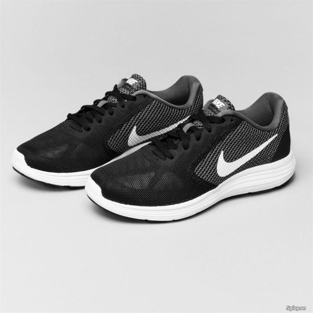 Rất nhiều giày Nike hàng real new 100% fullbox giá cực rẻ - 7