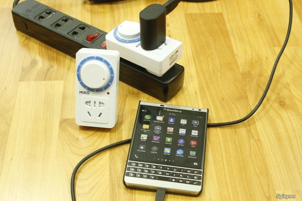 Bộ cài đặt tự động tắt/mở đèn hồ cá, máy lọc, bơm oxy...365 ngày - 5