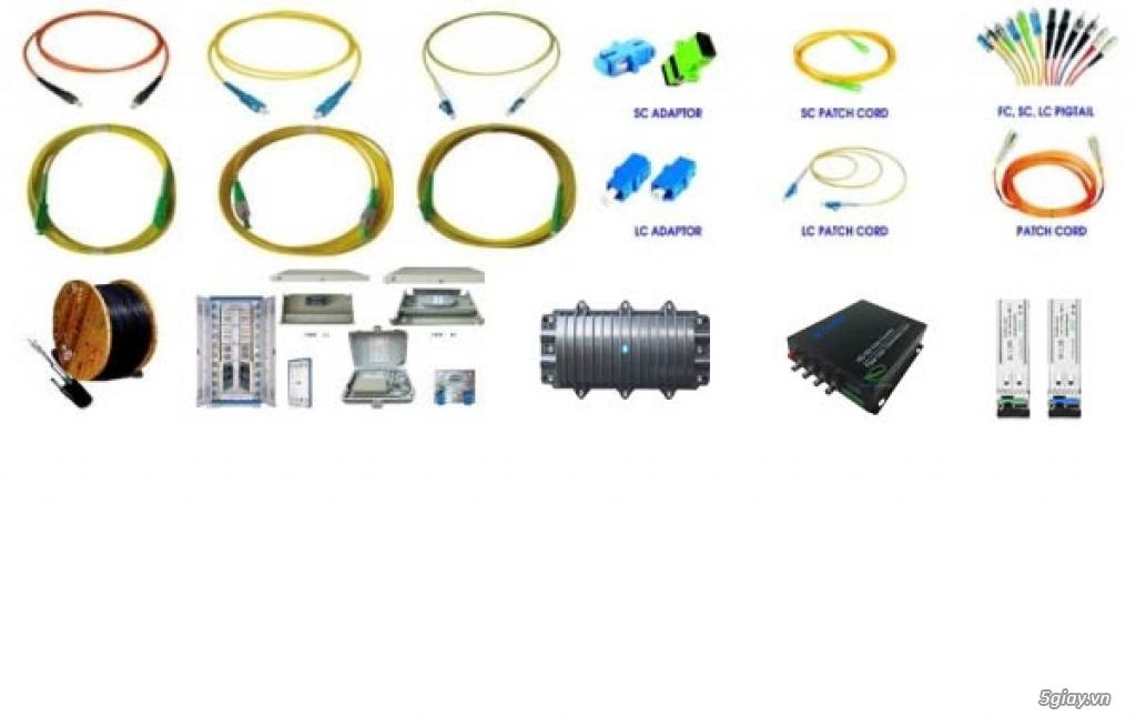 HCM-Bộ chuyển đổi quang Media Converter chính hãng Ho-link, giá cực rẻ - 4