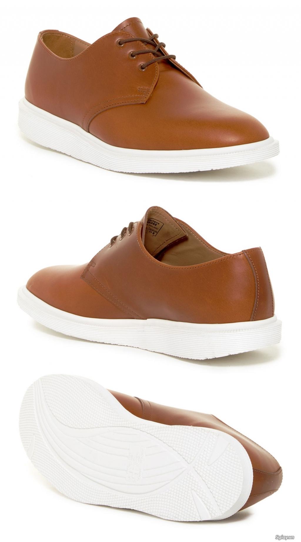 Giày dép hàng hiệu - xách tay 100% từ mỹ - 16