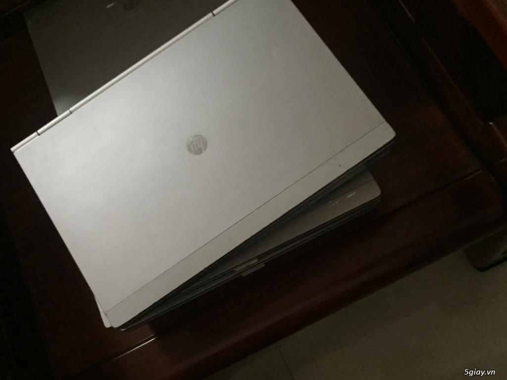 Laptop nội đua nhật core i5 thế hệ 2 vả 3 giá tốt 5 giây - 3
