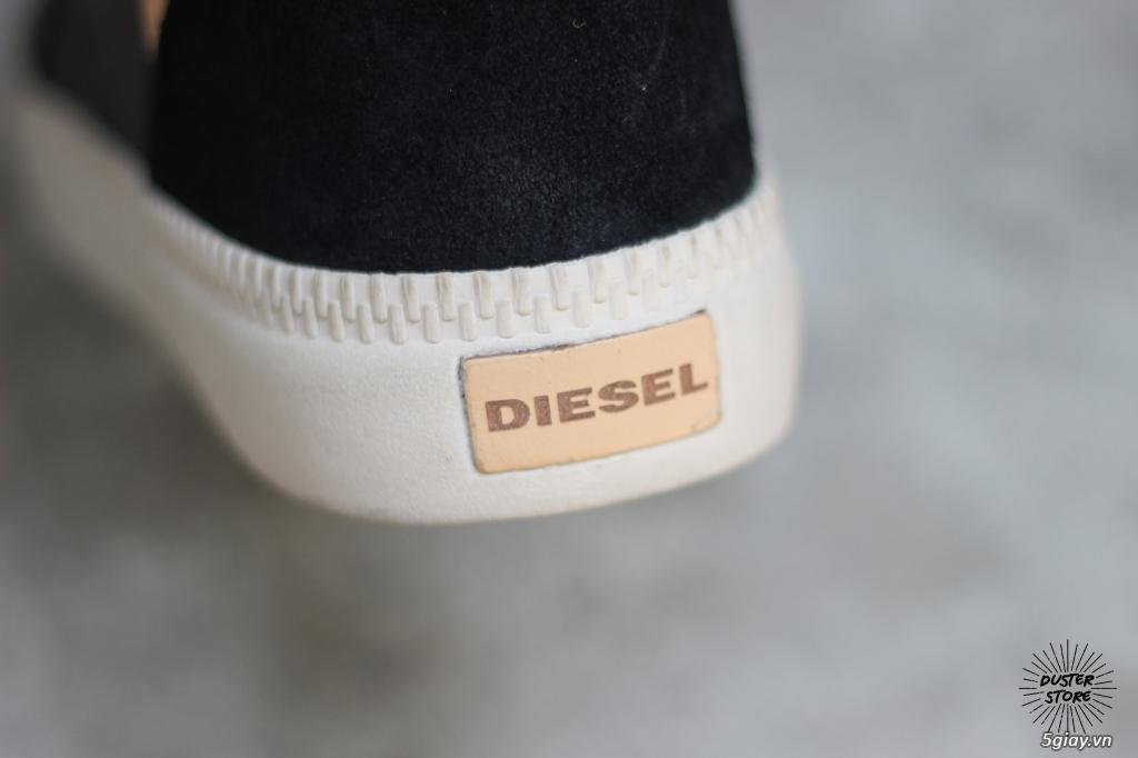 Thanh lý mấy đôi giày chính hãng cực đẹp - 4