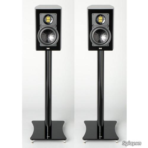 Receiver và ampli  nghe nhạc   xem phim 3D dtsHD trueHD HDMA loa center sub surround.các loại