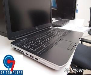 Laptop usa japan x ch tay chuy n game h a gi r 5giay - Does dell latitude e6410 have hdmi port ...