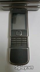 màn hình nokia 8800 arte, cáp màn hình nokia 8800 anakin, siricco, màn nokia 6700 - 8600 luna.