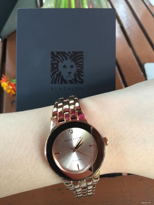Fossil Watch-Xách tay giá tốt!!! - 31