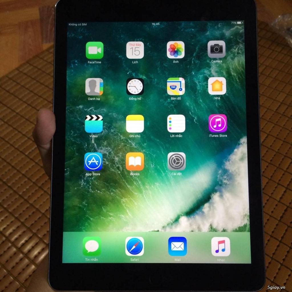 Chuyên : Apple , SamSung , Nokia , Sony.... Máy Đẹp , Gía Chất 5s - 19