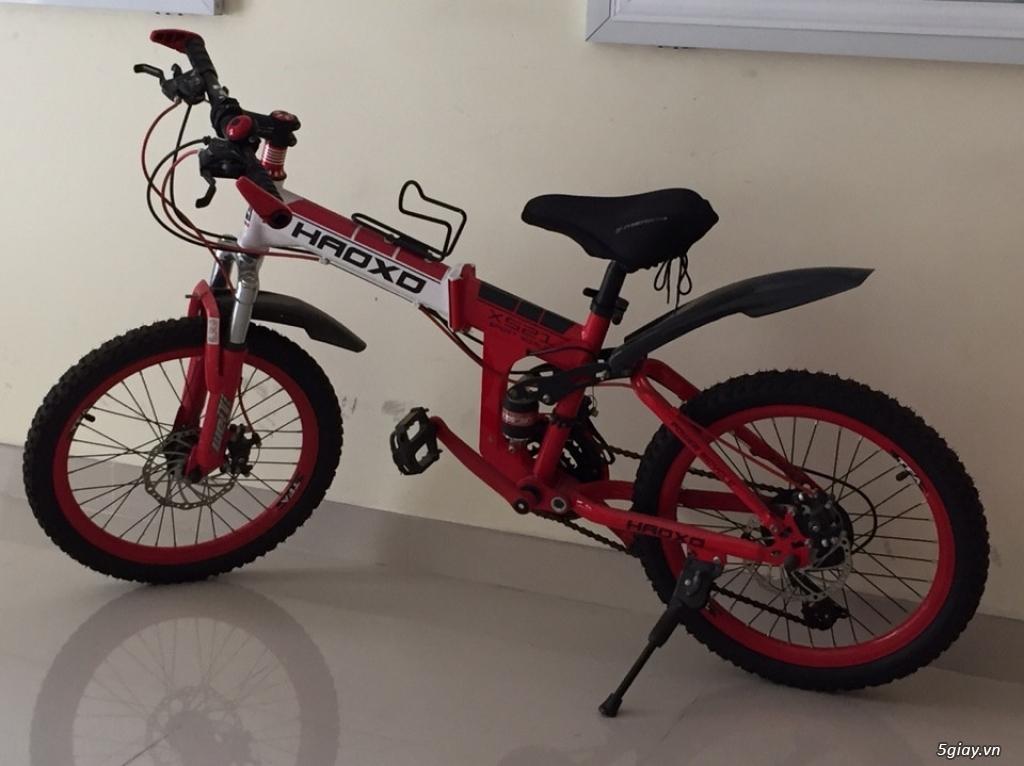 chuyên cung cấp sỉ và lẻ tất cả các loại xe đạp,bán tại nhà,rẻ nhất... - 1