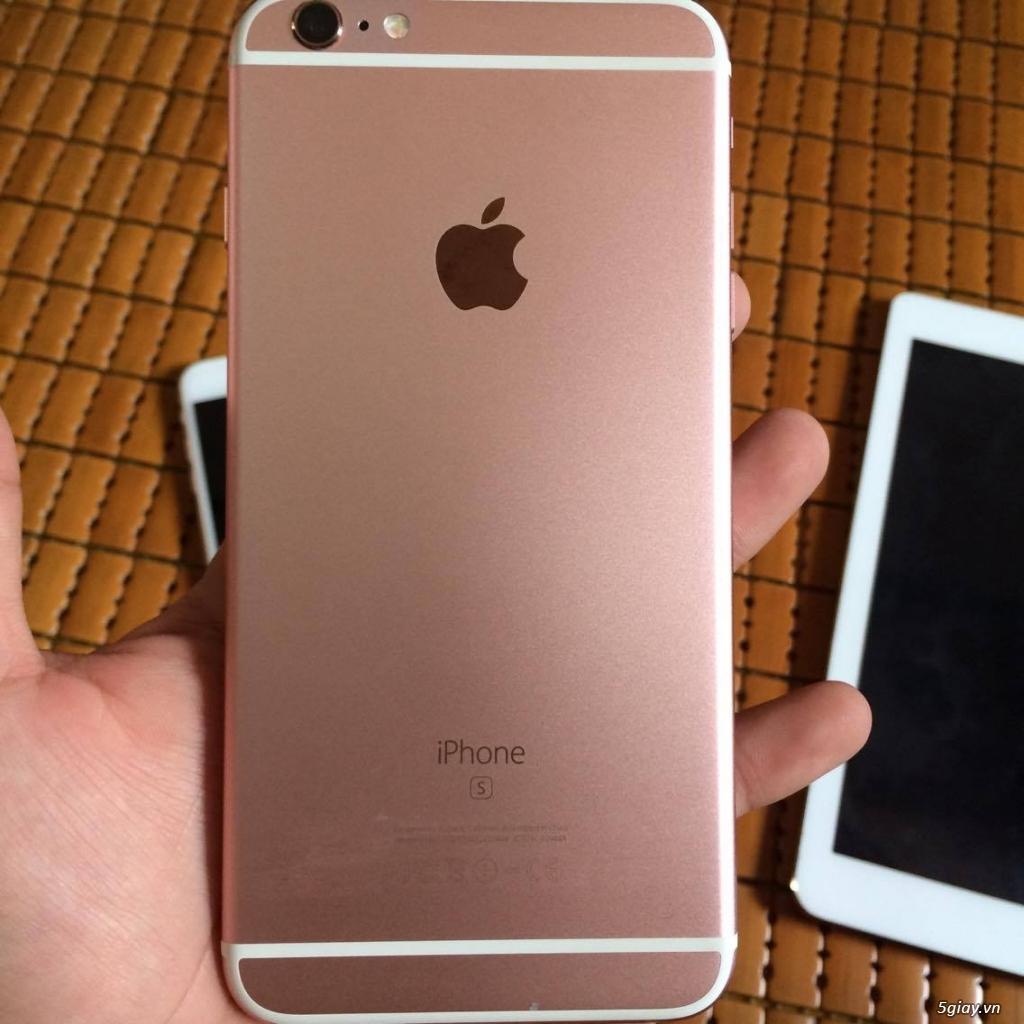 Chuyên : Apple , SamSung , Nokia , Sony.... Máy Đẹp , Gía Chất 5s - 1