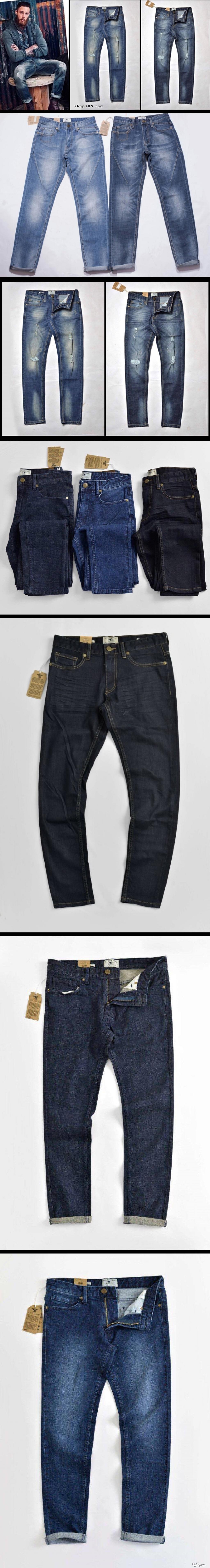 Shop285.com - Shop quần áo thời trang nam VNXK mẫu mới về liên tục ^^ - 20