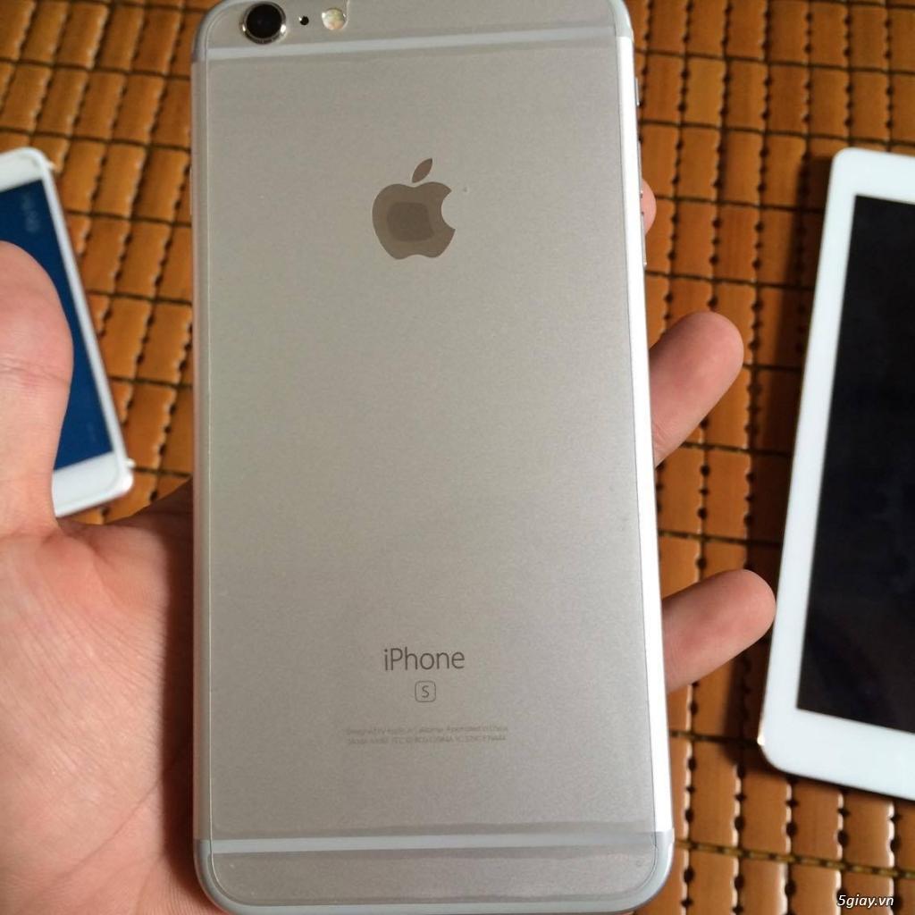 Chuyên : Apple , SamSung , Nokia , Sony.... Máy Đẹp , Gía Chất 5s - 2