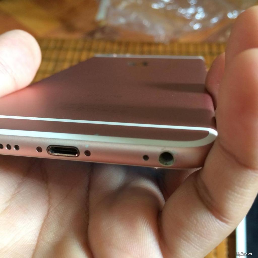 Chuyên : Apple , SamSung , Nokia , Sony.... Máy Đẹp , Gía Chất 5s