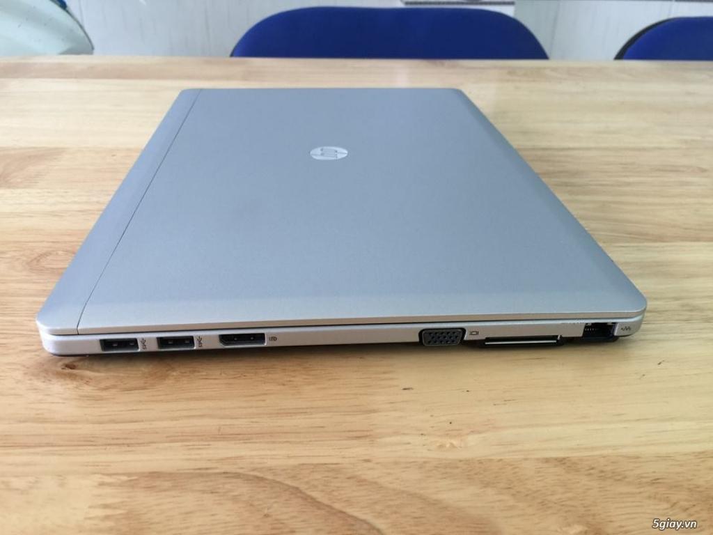 [ Chuyên] Bán Laptop cũ , giá rẻ ,uy tín ,chất lương , bảo hành - 15