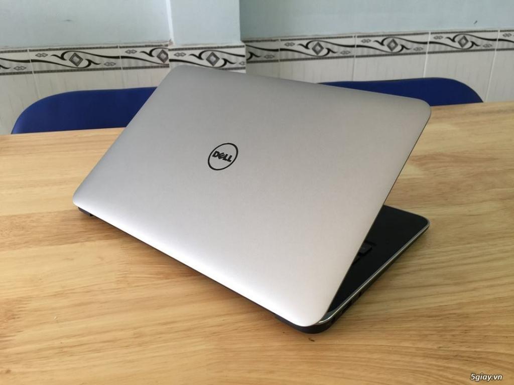 [ Chuyên] Bán Laptop cũ , giá rẻ ,uy tín ,chất lương , bảo hành - 11