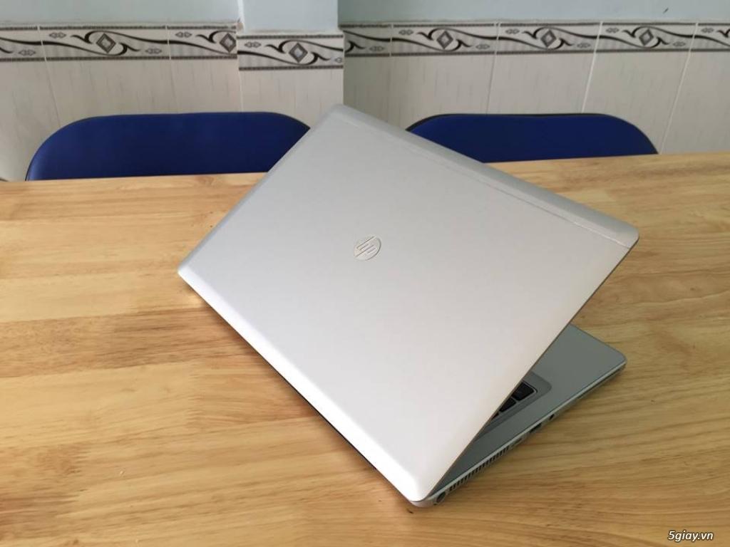[ Chuyên] Bán Laptop cũ , giá rẻ ,uy tín ,chất lương , bảo hành - 13