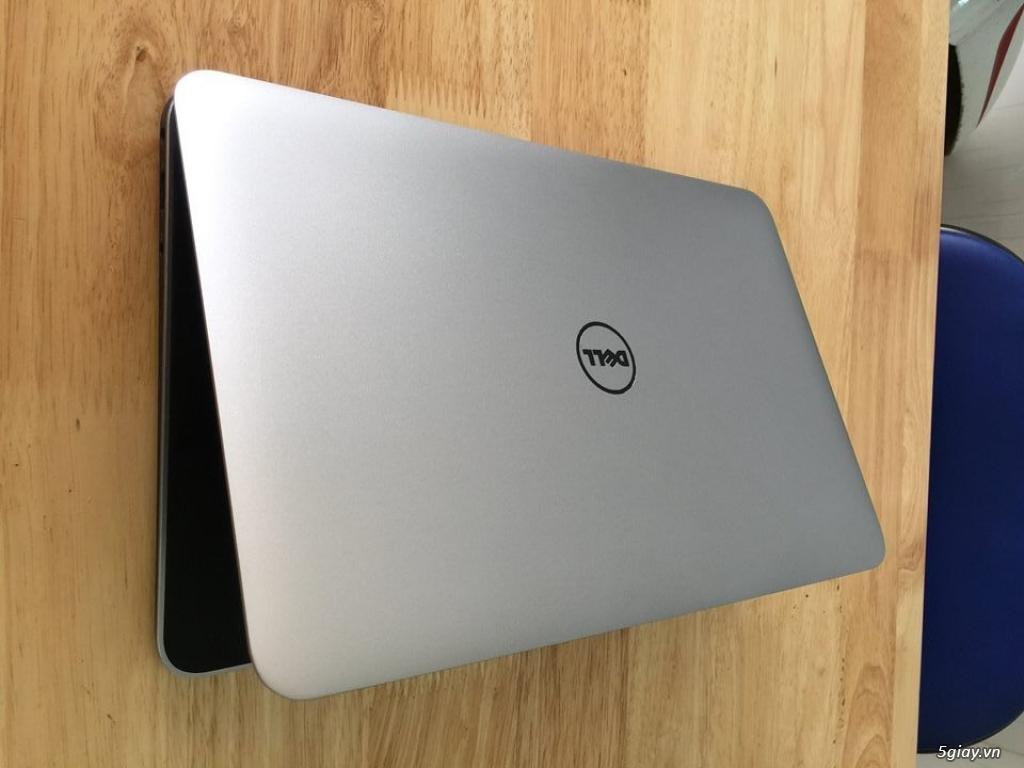 [ Chuyên] Bán Laptop cũ , giá rẻ ,uy tín ,chất lương , bảo hành - 10