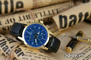 dubi shop watch color welcome all you - 2
