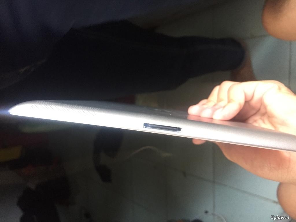 Ipad 3 32gb máy zin không lổi pin trâu