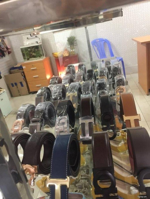 Đồ trưng bày nịt đẹp độc cho các shop - 6