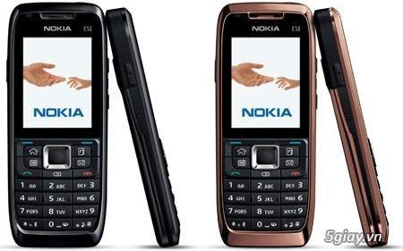 Nokia CỔ - ĐỘC LẠ - RẺ trên Toàn Quốc - 21