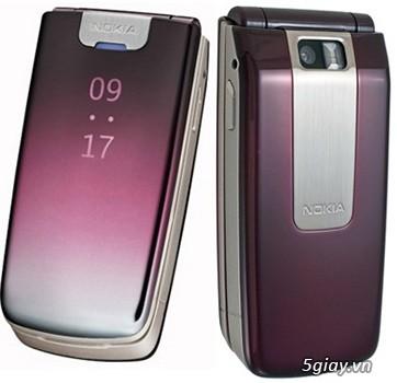 chuyên cung cấp điện thoại cỏ cổ Nokia, samsung... - 46