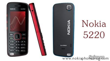 chuyên cung cấp điện thoại cỏ cổ Nokia, samsung... - 13