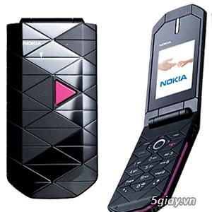 chuyên cung cấp điện thoại cỏ cổ Nokia, samsung... - 43