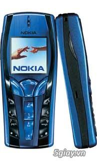 chuyên cung cấp điện thoại cỏ cổ Nokia, samsung... - 19