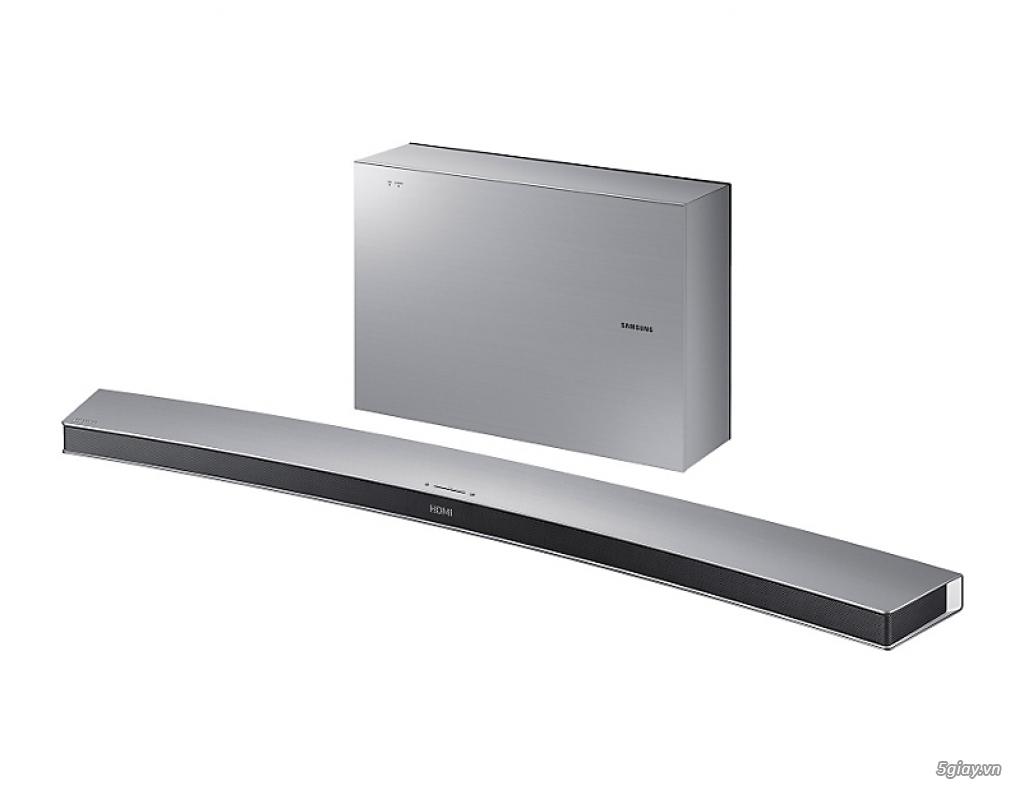 Mình muốn thanh lý loa Soundbar Samsung J7501R, New 100%