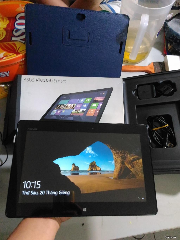 Cầm TLý Nhiều MTB iPad, Samsung, Asus, HTC, Lenovo...Mới Giá Rẻ BH Lâu - 20