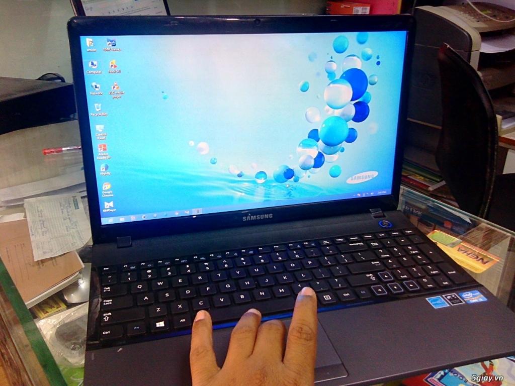 Về nhiều dòng laptop giá rẻ - 4