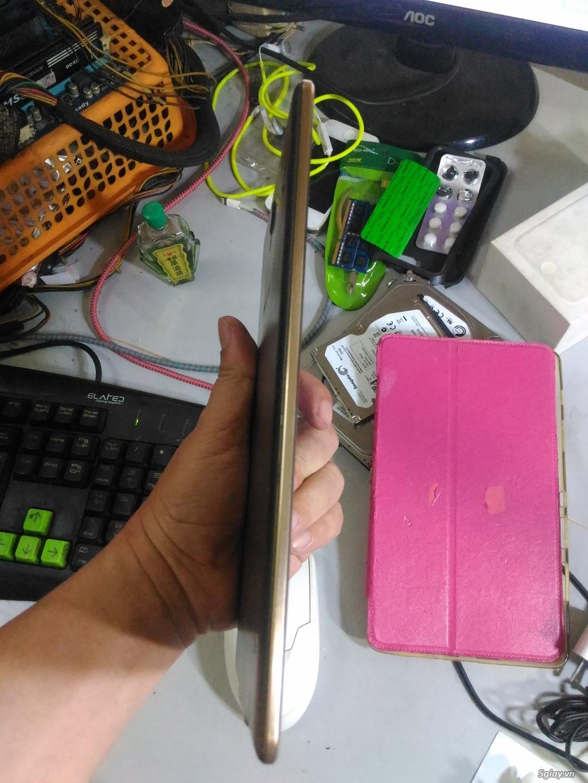 Cầm TLý Nhiều MTB iPad, Samsung, Asus, HTC, Lenovo...Mới Giá Rẻ BH Lâu - 6