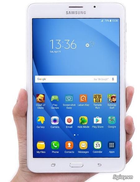 Cầm TLý Nhiều MTB iPad, Samsung, Asus, HTC, Lenovo...Mới Giá Rẻ BH Lâu - 7