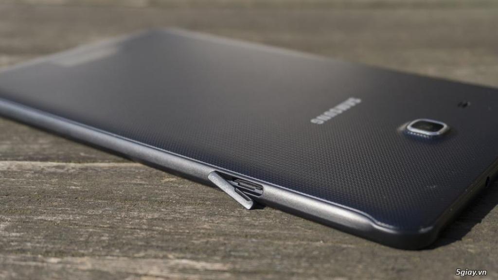 Cầm TLý Nhiều MTB iPad, Samsung, Asus, HTC, Lenovo...Mới Giá Rẻ BH Lâu