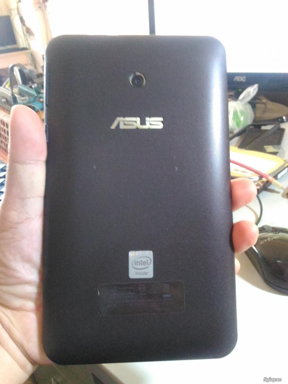Cầm TLý Nhiều MTB iPad, Samsung, Asus, HTC, Lenovo...Mới Giá Rẻ BH Lâu - 2