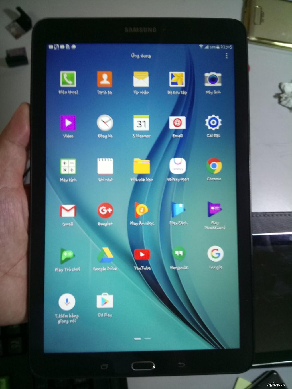 Cầm TLý Nhiều MTB iPad, Samsung, Asus, HTC, Lenovo...Mới Giá Rẻ BH Lâu - 1