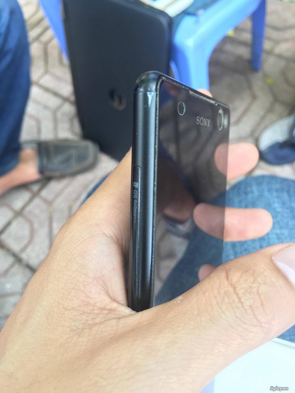 Chuyên : Apple , SamSung , Nokia , Sony.... Máy Đẹp , Gía Chất 5s - 14