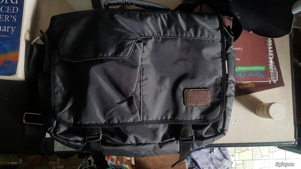 Thanh lý blueup từ điển,túi xách, ghế tập bụng,cây đòn 1m8 giá rẻ đây - 4
