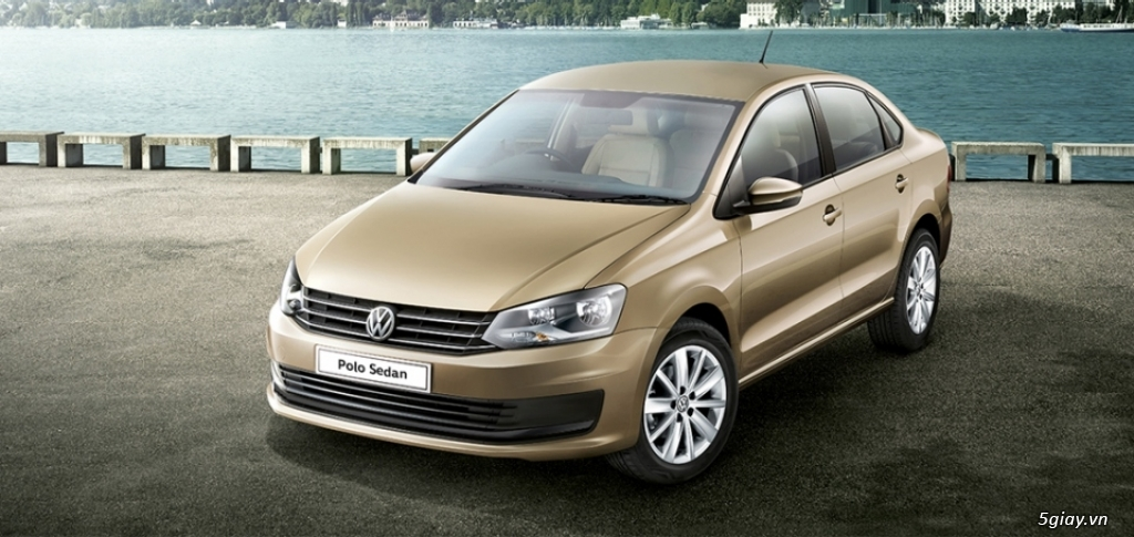 volkswagen polo 2017 ch nh h ng m i 100 5giay. Black Bedroom Furniture Sets. Home Design Ideas