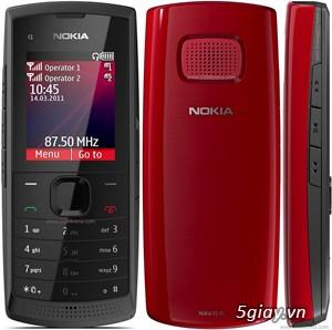 Trùm điện thoại Cổ - Độc - Rẻ - 4