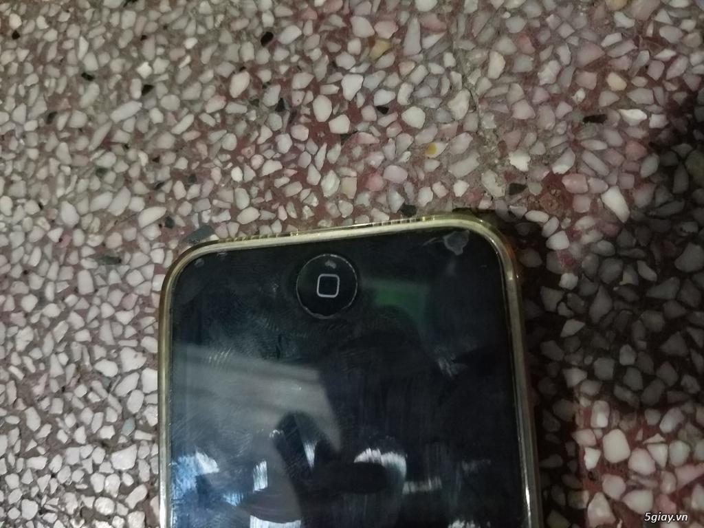 Iphone 5 qte 64g gray