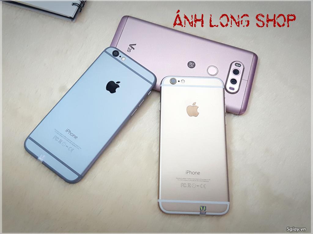 ◄Ánh Long Shop► Chuyên Smartphone Chính Hãng/Xách Tay VN-Korea chính gốc , chỉ bán hàng ZIN*** - 16