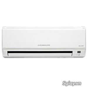 máy lạnh cũ mitsubitshi giá rẻ