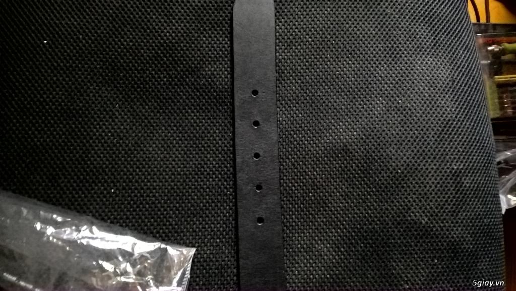 Alpine Swiss Men's Casual Jean Belt 35MM Genuine Dakota Leather (NEW)